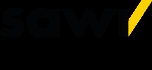 logo du sawi