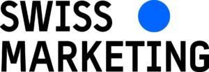 logo swiss marketing