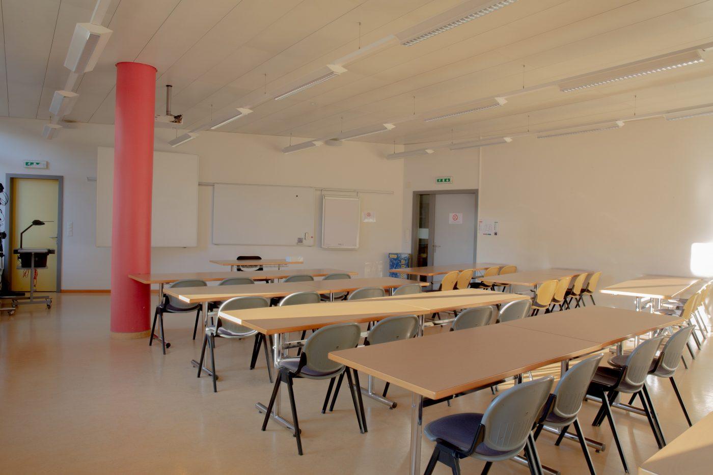 E3-CFJM salle 3C-