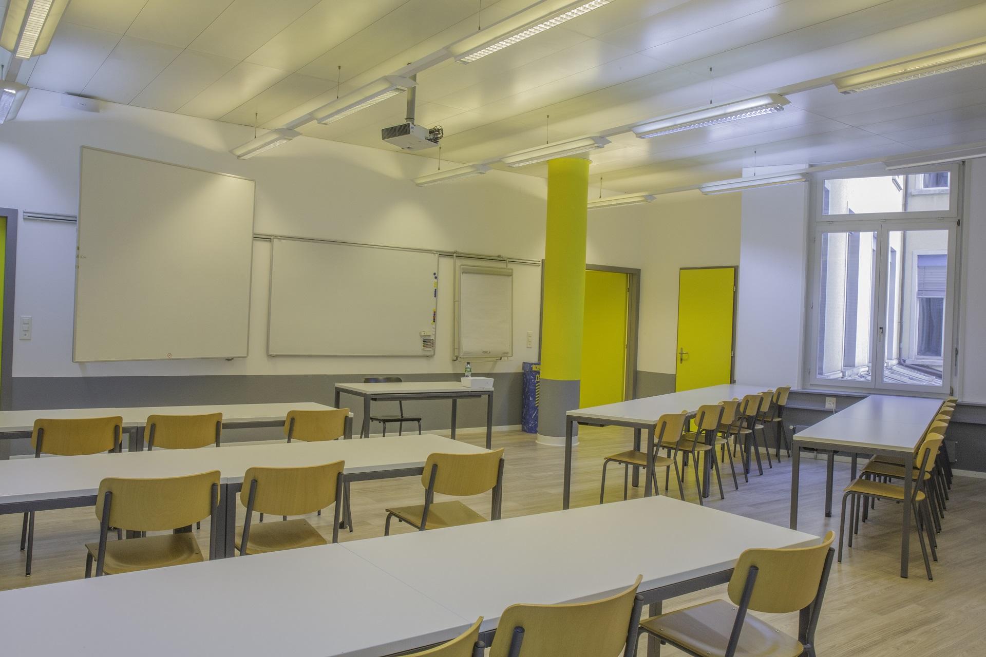 comp-salle2b