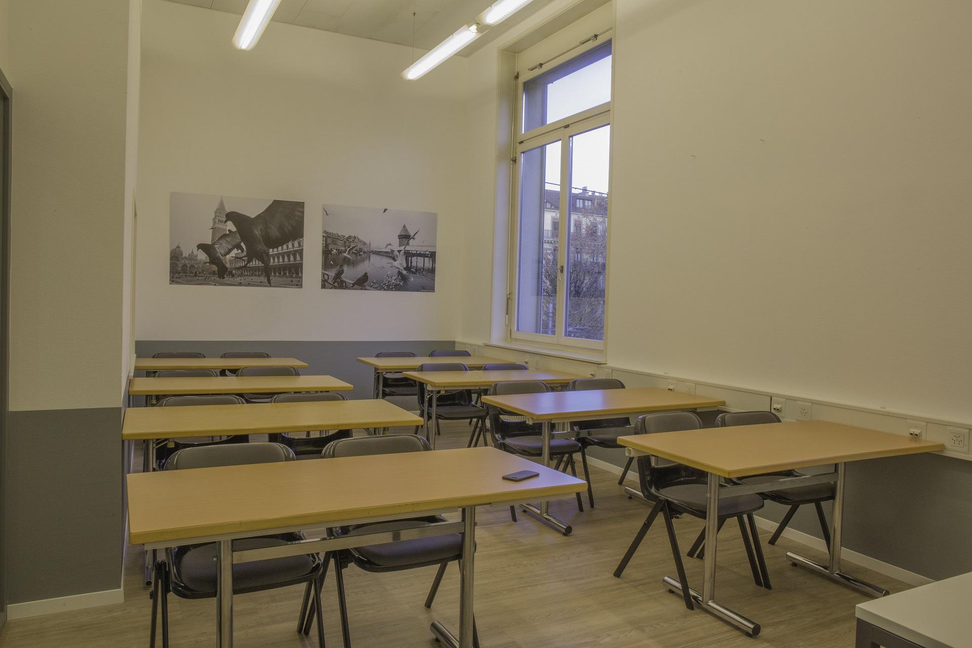 E1-salle1-a-min