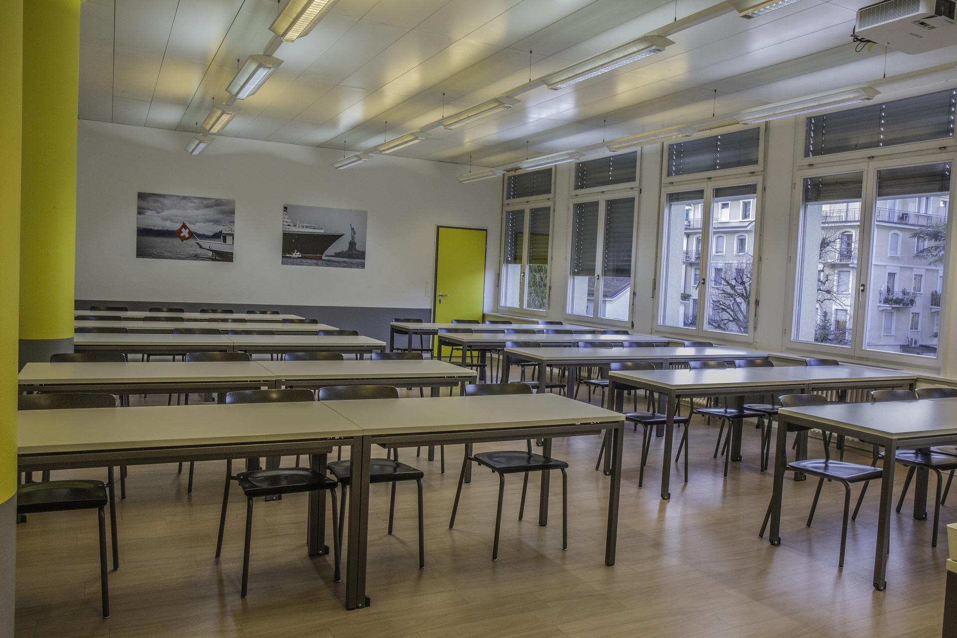 E2-salle1-a