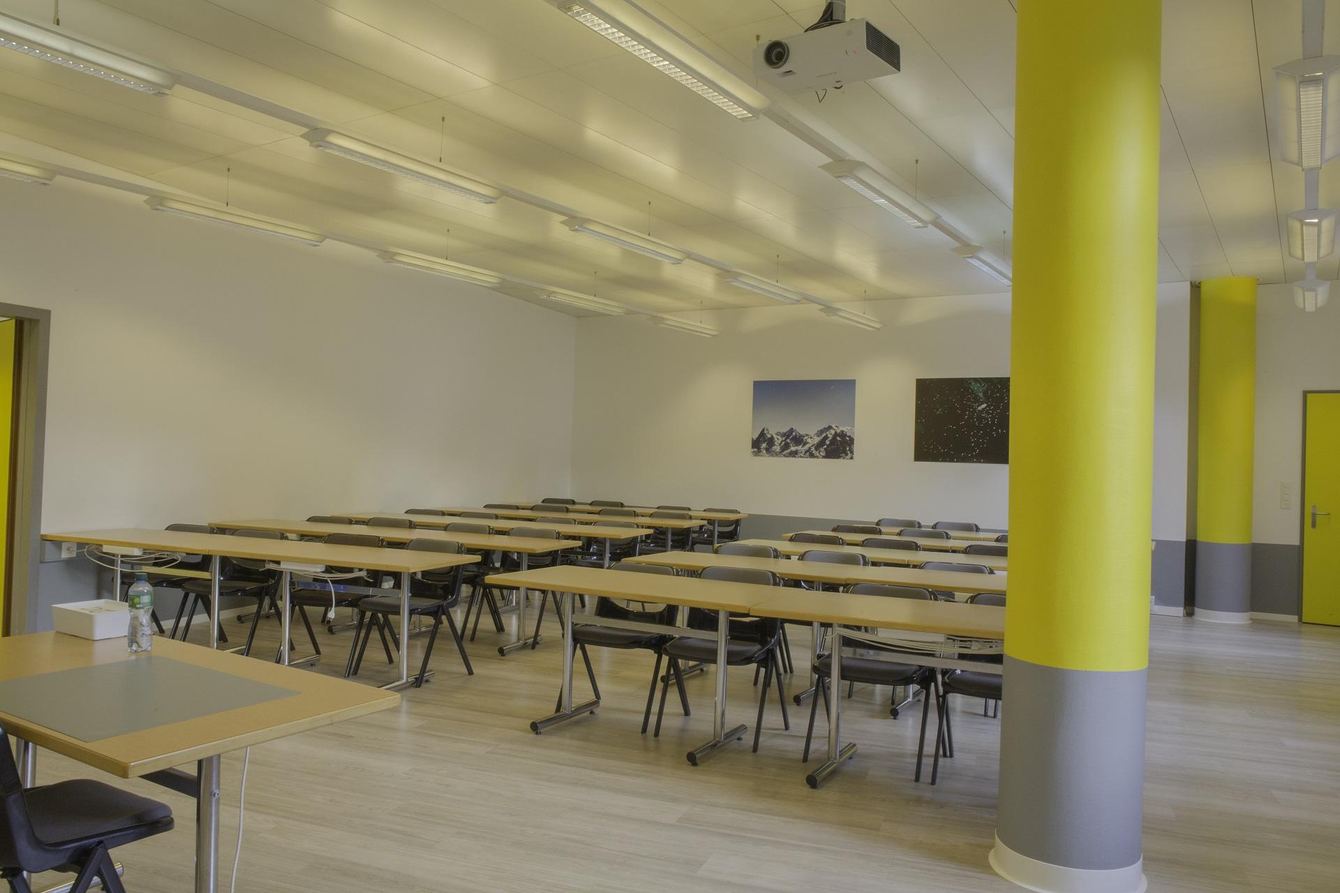 E2-salle3-a
