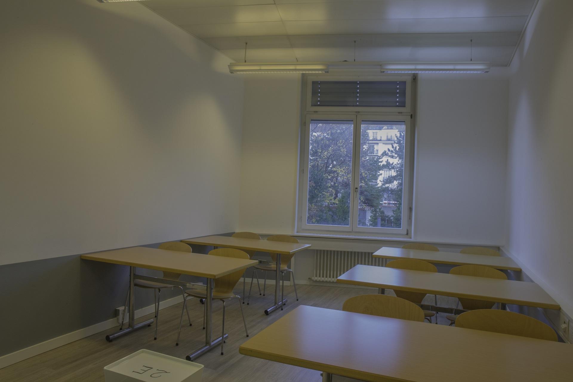 E2-salle4-a