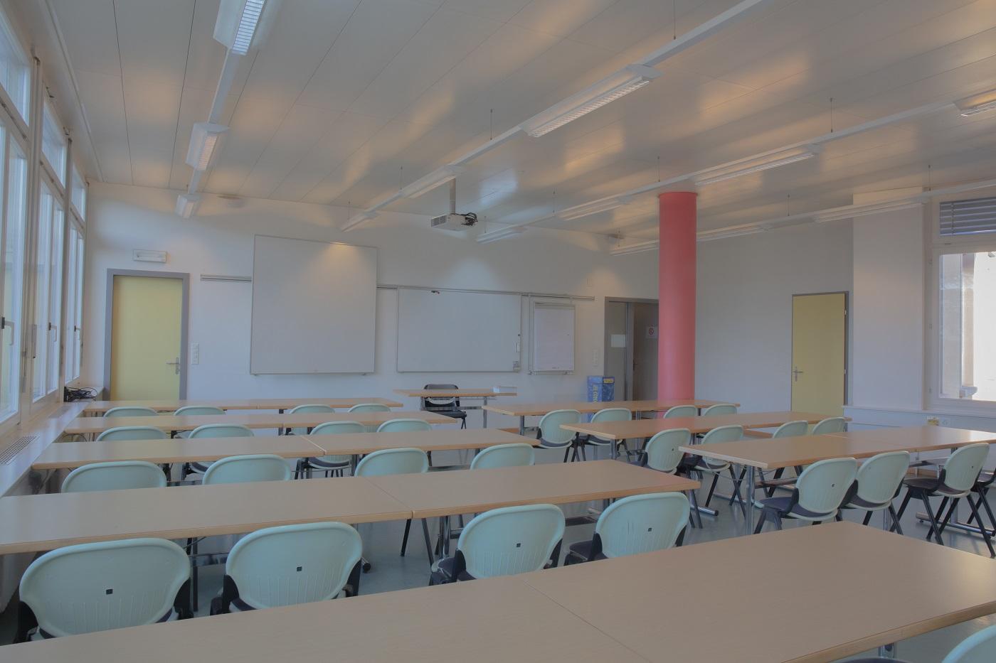 E3-salle2-b