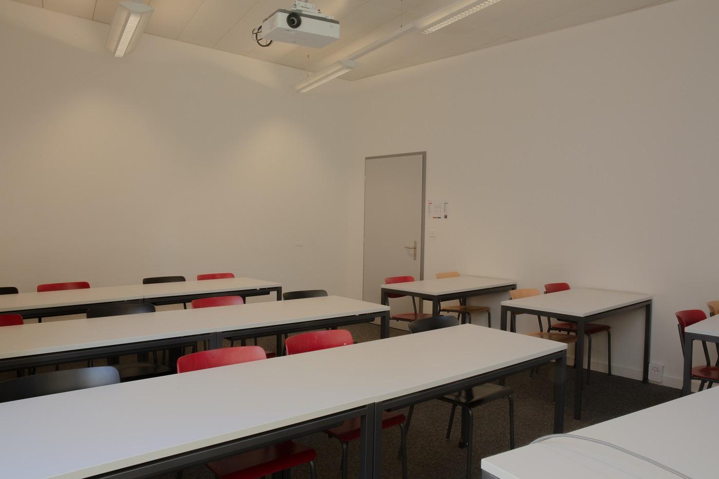E3-salle4-b